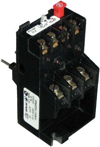 Реле-пускатель РТЛ-1008, купить в Самаре - Пульс цен